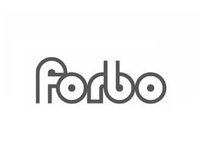 Forbo-1