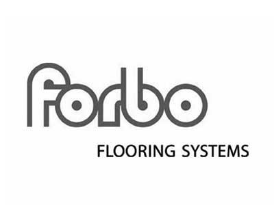 ForboFlooring