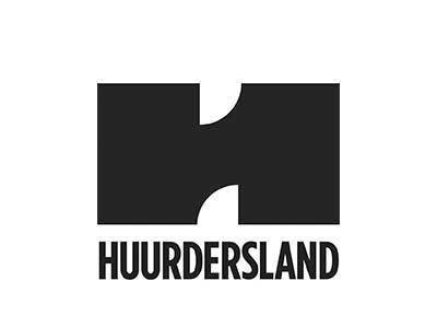 Huurdersland